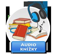 Audio knížky