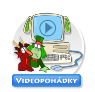 Video pohádky