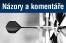 Nzory a komente