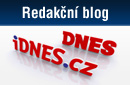 Redak�n�                blog