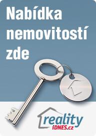 Reality.iDNES.cz - nab�dka nemovitost�